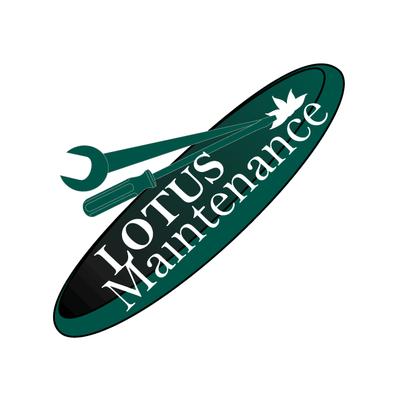 Lotus Maintenance Louisville, KY Thumbtack