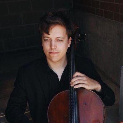 Alex Brinkman Music Chicago, IL Thumbtack