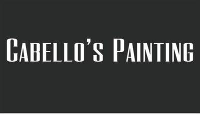 Cabellos Painting Midland, TX Thumbtack