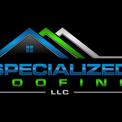 Specialized Roofing LLC Owens Cross Roads, AL Thumbtack
