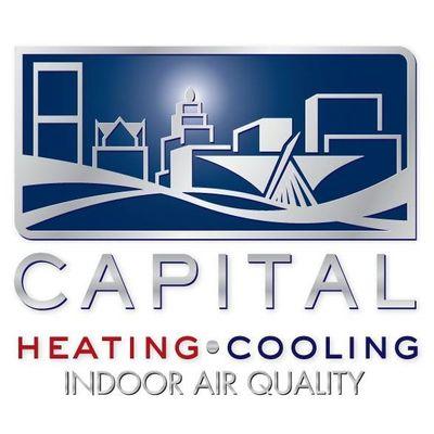 Capital Heating & Cooling Menomonee Falls, WI Thumbtack