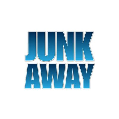 Junk-Away Oyster Bay, NY Thumbtack