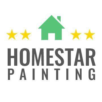 Homestar Painting LLC Arvada, CO Thumbtack
