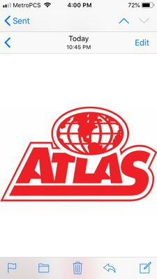 Atlas Masonry and Roofing Group Chicago, IL Thumbtack