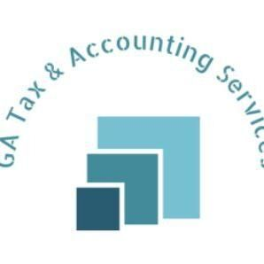 GA Tax & Accounting Services Alpharetta, GA Thumbtack