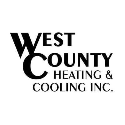 West County Heating & Cooling Pacific, MO Thumbtack