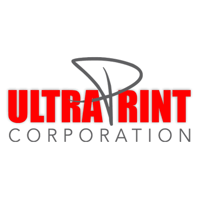 UltraprintCorp