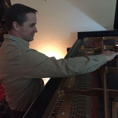 Howes Piano Colorado Springs, CO Thumbtack
