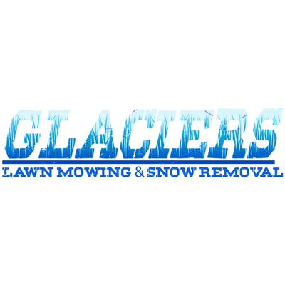 Glaciers Lawn Mowing & Snow Removal Saint Paul, MN Thumbtack