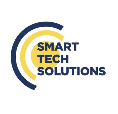 Smart Tech Solution Philadelphia, PA Thumbtack