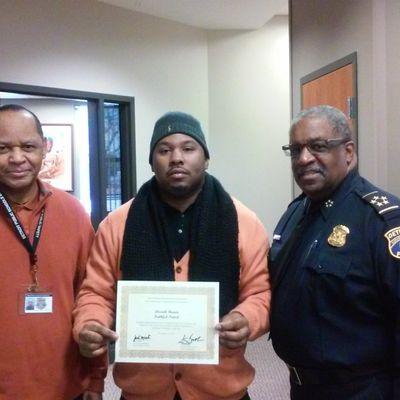 Faithful Patrol LLC. Highland Park, MI Thumbtack