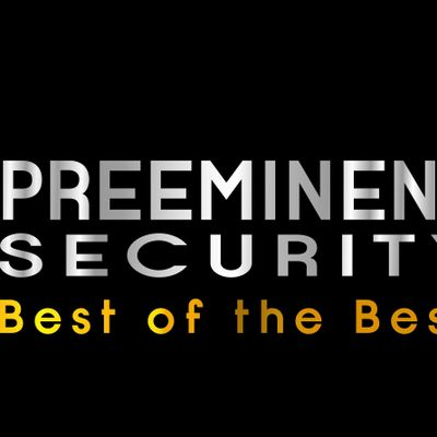 Preeminent Security, LLC Winter Garden, FL Thumbtack