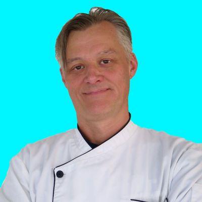 Chef Gilchrist Deltona, FL Thumbtack