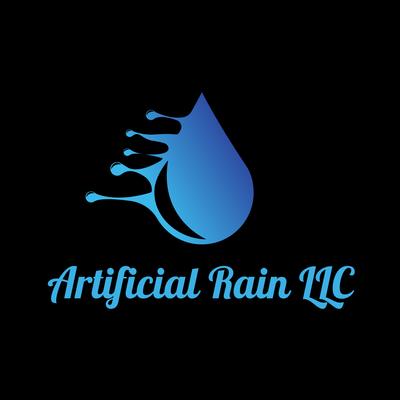 Artificial Rain LLC Sheridan, IN Thumbtack