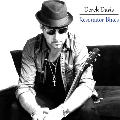 Derek Davis Music Dublin, CA Thumbtack