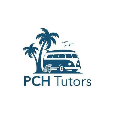 PCH Tutors Los Angeles, CA Thumbtack