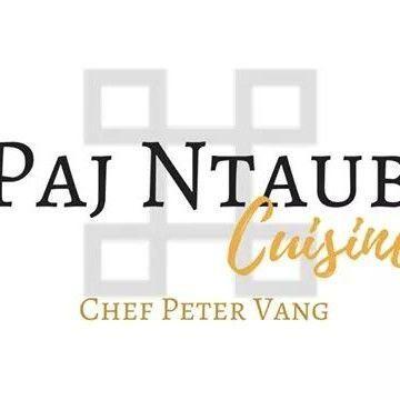 Paj Ntaub Cuisine Saint Paul, MN Thumbtack