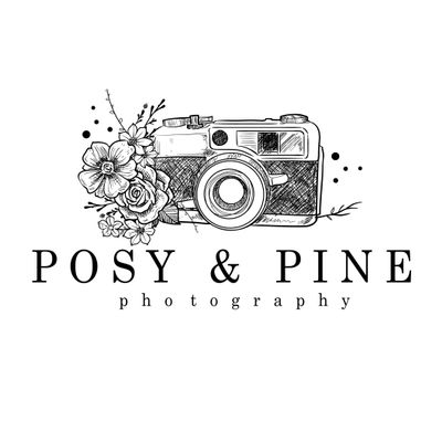 Posy & Pine Photography Seattle, WA Thumbtack