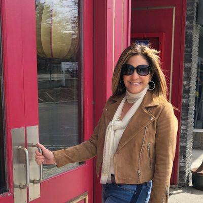 Lynn Cesaria STYLE Southport, CT Thumbtack