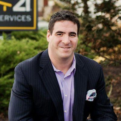 Century 21 Realty Services Camp Hill, PA Thumbtack