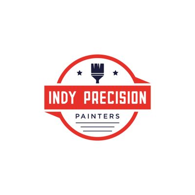 Indy Precision Painters, LLC Indianapolis, IN Thumbtack