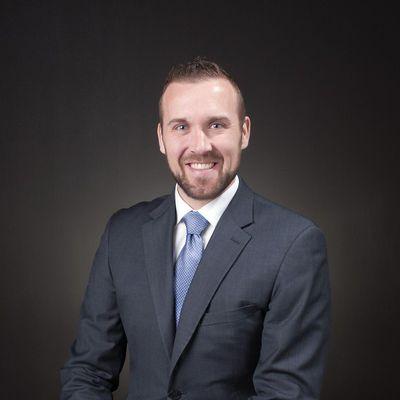 Porter Law Firm Ogden, UT Thumbtack