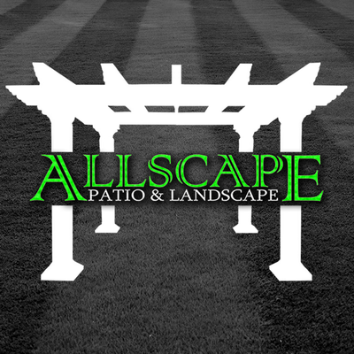 Allscape Patio & Landscape Fairlawn, OH Thumbtack