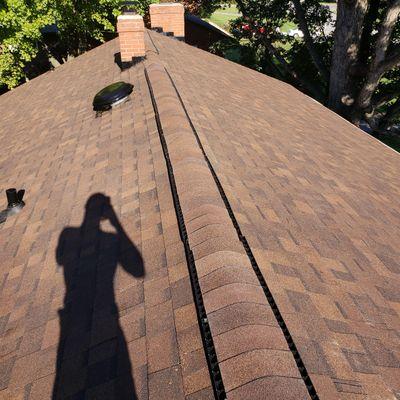 Jays property maintenance Roanoke, VA Thumbtack