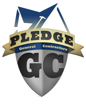 PledgeGC