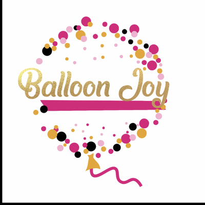 Balloonjoyboston Winthrop, MA Thumbtack