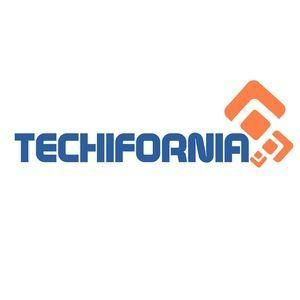 Techifornia IT Services Irvine, CA Thumbtack