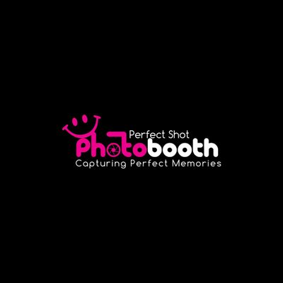 Perfect Shot Photo Booth Rental Spring, TX Thumbtack