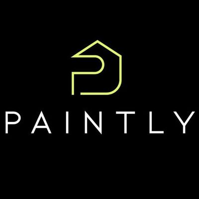 The Paintly Company, LLC Grosse Pointe, MI Thumbtack
