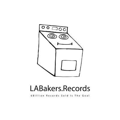 La Bakers Records, LLC New Orleans, LA Thumbtack