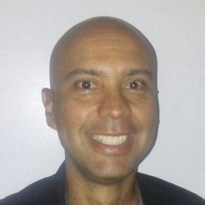 Jose Benedetto Miami, FL Thumbtack