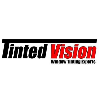 Tinted Vision - Window Tinting Experts Roselle, IL Thumbtack