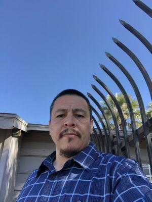 At Your Serviz Phoenix, AZ Thumbtack