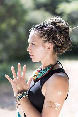 Khilana Yoga Huntington Beach, CA Thumbtack
