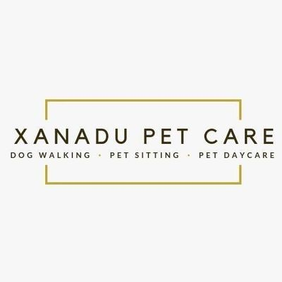 Xanadu Pet Care Palm Coast, FL Thumbtack