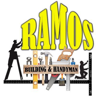 Ramos Building & Handyman Services Inglewood, CA Thumbtack