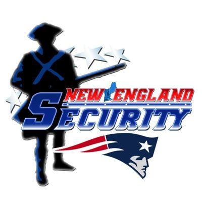 New England Security Guard Patrol Service Company Malden, MA Thumbtack