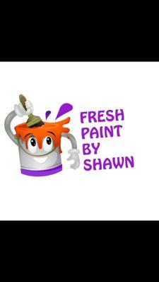 Fresh paint by shawn Saint Paul, MN Thumbtack