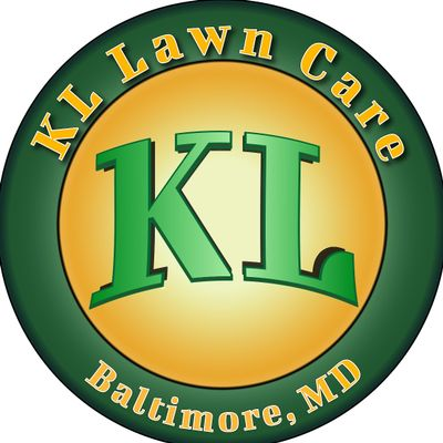 KL Lawn Care LLC Parkville, MD Thumbtack