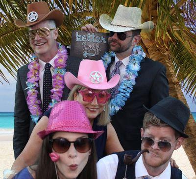 Viva La Selfie 📸 Manteca, CA Thumbtack