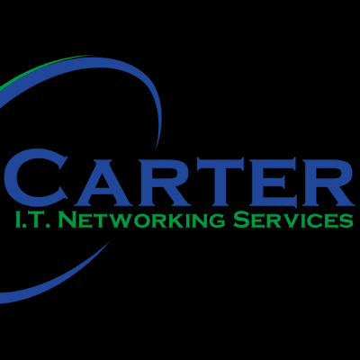 Carter I.T. Networking Services Boston, MA Thumbtack