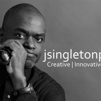 J Singleton Photo Berkley, MI Thumbtack