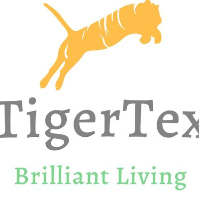 TigerTex Nashville, TN Thumbtack