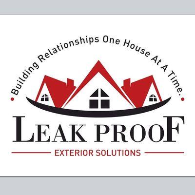 LeakProofBen