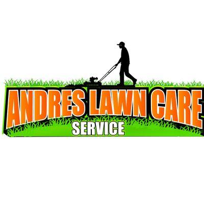 Andre's Lawn Care Services Montgomery, AL Thumbtack