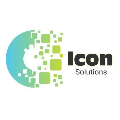 Icon Solutions Orlando, FL Thumbtack